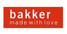Bakker Made With Love