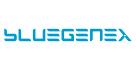 Bluegenex