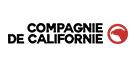 Compagnie de Californie