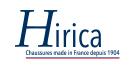 Hirica