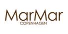 MarMar Copenhagen