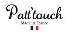 Patt'touch