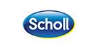 Scholl