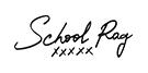 School Rag