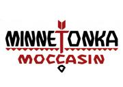 Minnetonka