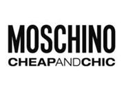 Moschino Cheap & Chic