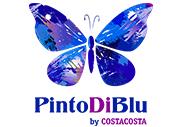 PintoDiBlu