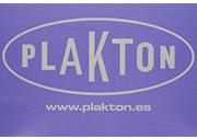 Plakton