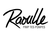 Raoulle