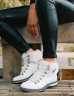 Pataugas et chaussures de Boutique sacs Pataugas ZYtXqn