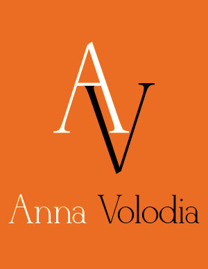 Anna Volodia