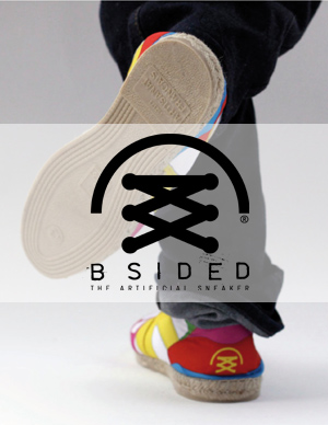 BSIDED