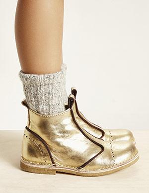 1e006ac333f Bisgaard | Shoes online from Bisgaard