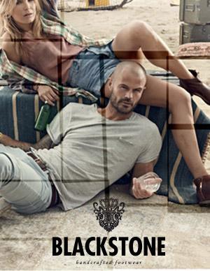 Blackstone