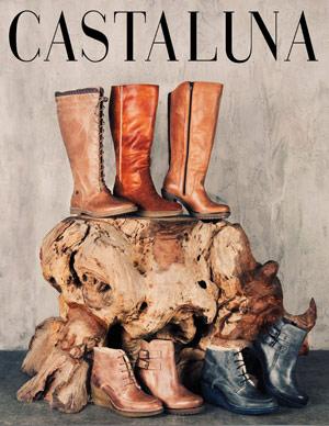 4c6fbd58696 La marque de bottes Castaluna est née du constat que les standards de taille  actuels ne s adressent pratiquement qu aux femmes aux mollets très fins.