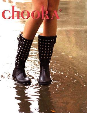 Chooka