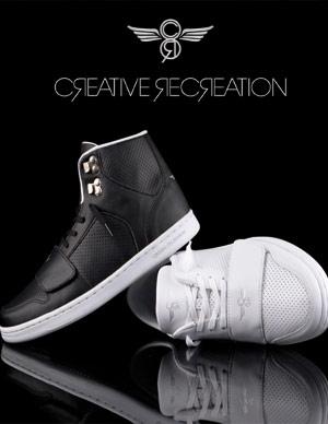 De De De RecreationBoutique Chaussures RecreationBoutique Creative Creative De Chaussures Creative Creative RecreationBoutique RecreationBoutique Chaussures zpMGqUSV