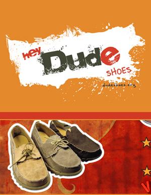 8fb35fa39ed07 Il marchio italiano Dude si diffonde in tutta Europa con le sue creazioni  esuberanti. Le scarpe Dude incarnano la nuova generazione di mocassini