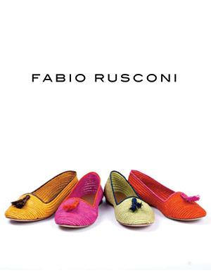 Fabio Rusconi