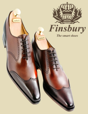 magasin en ligne 86816 06a42 Finsbury | Shoes online from Finsbury