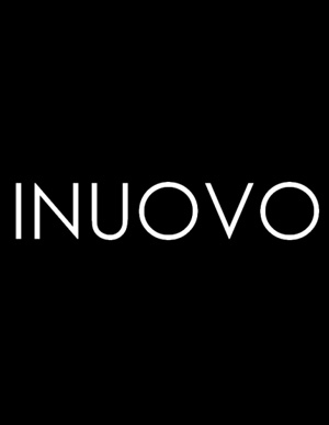 Inuovo