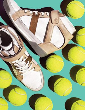 the latest 47e9a 23c3e Janet Sport | Onlineshop Schuhe der Marke Janet Sport