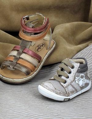 998d6da849 Minibel | Boutique de chaussures Minibel