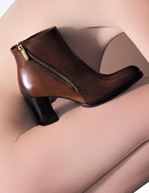271b7607816306 Muratti   Boutique de chaussures Muratti