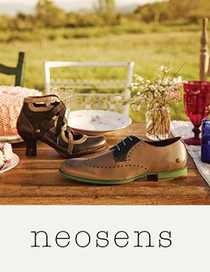 Neosens