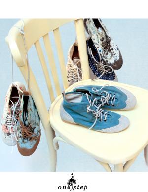 One Step laisse libre cours à l imaginaire. Intemporelle, One Step offre un  vestiaire plein d élégance et d originalité, un style unique à mixer à  l envie. 95ffa906393