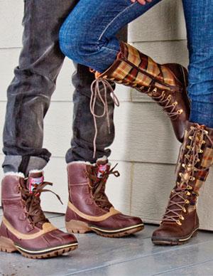 PajarBoutique chaussures PajarBoutique de Pajar de chaussures Pajar PajarBoutique chaussures de QCtxhsdBr