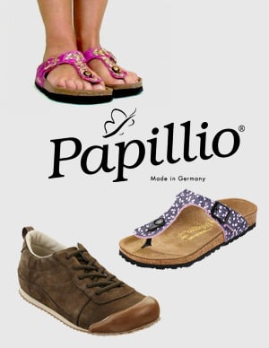 Online From From PapillioShoes From PapillioShoes From PapillioShoes Online Online Online PapillioShoes PapillioShoes Online E29IDH
