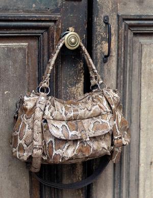 feb05cf59d Paquetage | Boutique de sacs Paquetage