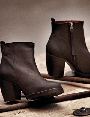 Chaussures De Chaussures De De PavementBoutique Chaussures PavementBoutique PavementBoutique PavementBoutique Chaussures De lKFcJT1