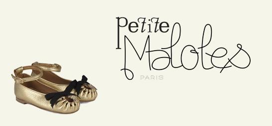 Petite Maloles