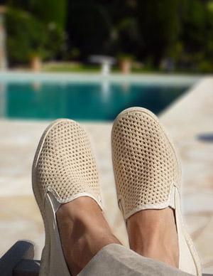 grossiste 9abae f2caa Rivieras | Boutique de chaussures Rivieras