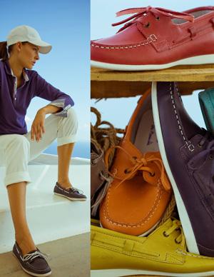 TBS   Boutique de chaussures TBS 43b266097da0