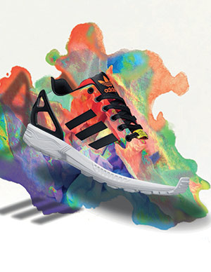 magasin en ligne cc589 cbd18 Adidas Originals | online shop schoenen en tassen van Adidas ...