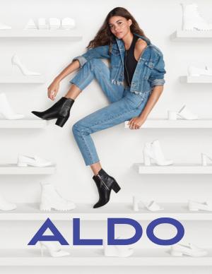 Adidas Originals | Negozio di scarpe e borse della marca