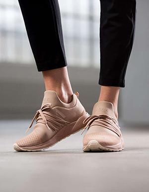 new style 5289a 466d5 ARKK COPENHAGEN   Shoes online from ARKK COPENHAGEN
