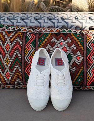 Polémico Escritura madera  Bensimon | Tienda de zapatos y bolsos de la marca Bensimon