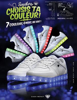 Cash Cash MoneyBoutique Cash De Chaussures De De Chaussures MoneyBoutique Cash Chaussures MoneyBoutique OPnk0w