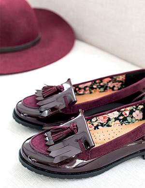 DamartBoutique De DamartBoutique De Chaussures DamartBoutique DamartBoutique Chaussures Chaussures De De 6bfIYgy7v