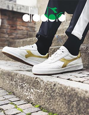 Diadora DiadoraBoutique chaussures chaussures de DiadoraBoutique de 7b6Yfgy