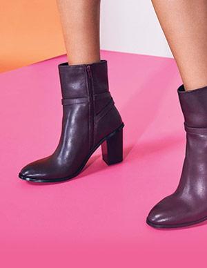 esprit 40 jaar Esprit | online shop schoenen en tassen van Esprit esprit 40 jaar