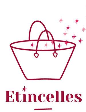 Etincelles