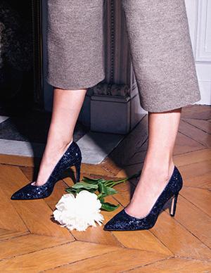 Und Georgia Taschen RoseOnlineshop Marke Schuhe Der OTPXikZu
