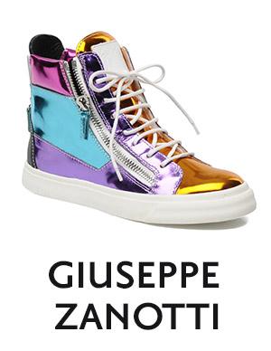 779c181dd3cce Giuseppe Zanotti   Boutique de chaussures de la marque Giuseppe Zanotti