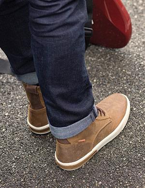 new style 2a306 f87d8 Levi's | online shop schoenen en tassen van Levi's