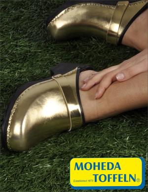 Moheda